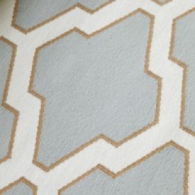 Sara Gilbane Interiors | Detail