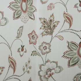 Sara Gilbane Interiors | Town | Detail