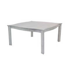 THE ALEX COFFEE TABLE