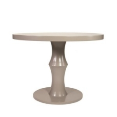 THE PAIGE DINING TABLE