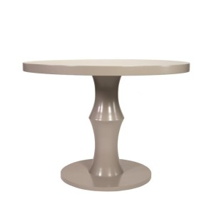 Paige Dining Table