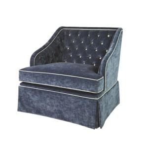 Virginia Lounge Chair