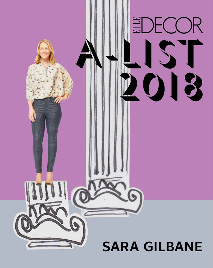 MEET THE DOOBS: SEE THE MINIATURE VERSIONS OF THIS YEAR'S A-LIST DESIGNERS