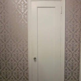 Sara Gilbane Interiors | Detail