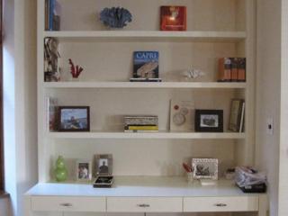 Sara Gilbane Interiors   Works in Progress