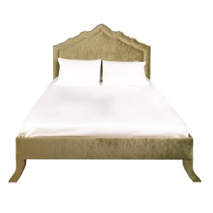 THE ABIGAIL BED